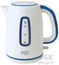 Электрочайник Ergo EKT-1718