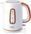 Электрочайник Ergo EKT-1719