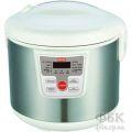 Мультиварка Rotex RMC510-W