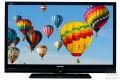 Телевизор Sharp LC-32LE144E