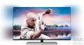 Телевизор Philips 42PFT5209