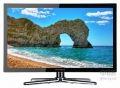 Телевизор Supra STV-LC22820FL