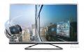 Телевизор Philips 32PFL4508T