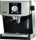 Кофеварка Zelmer 13Z015