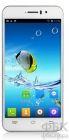 Смартфон Jiayu G4S MT6592