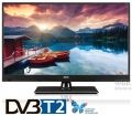 Телевизор BBK 22LEM-1004/T2C