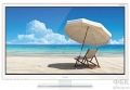 Телевизор BBK 19LEM-5093/T2C