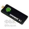 Медиаплеер Openbox A3