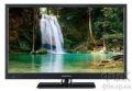 Телевизор Honda HD 195