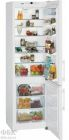 Холодильник Liebherr CUN 4023