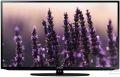 Телевизор Samsung UE-32H5303