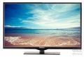 Телевизор Honda HD 325