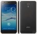 Смартфон Jiayu S3