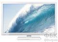 Телевизор Bravis LED-19E96 White