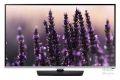 Телевизор Samsung UE40H5270