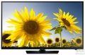 Телевизор Samsung UE40FH5007