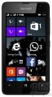 Смартфон Microsoft Lumia 430 DS (Nokia) Black