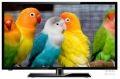 Телевизор Saturn LED-22FHD300U
