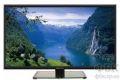 Телевизор Thomson L32B2800