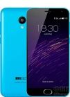 Смартфон Meizu M2 Mini 16 GB Blue