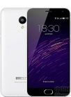 Смартфон Meizu M2 Mini 16 GB White