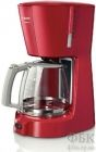 Кофеварка Bosch TKA 3A014