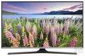 Телевизор Samsung 32J5100