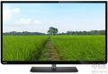 Телевизор Toshiba 32E2533 DG