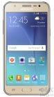 Смартфон Samsung Galaxy J5 J500H Gold