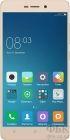 Смартфон Xiaomi Redmi 3 Gold