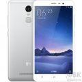Смартфон Xiaomi Redmi Note 3 Pro Silver 2/16 Gb