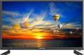 Телевизор Liberton LED 32303 DBT2