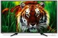 Телевизор DEX LE 3255T2