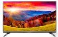 Телевизор LG 43UH6507