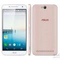 Смартфон ASUS Pegasus 2 Plus Gold