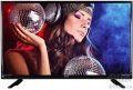 Телевизор Bravis LED-32E2000 T2
