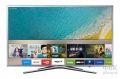 Телевизор Samsung UE-40K5550