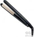 Выпрямитель Remington S1510