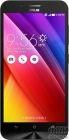 Смартфон ASUS ZenFone Max Pro ZC550KL black
