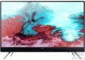 Телевизор Samsung UE-32K5102