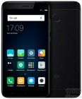 Смартфон Xiaomi Redmi 4X 2/16GB Black