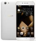 Смартфон ASUS Pegasus 5000 X005 3/16 GB Gold