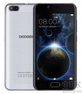 Смартфон Doogee Shoot 2 8Gb Silver