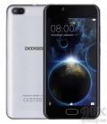 Смартфон Doogee Shoot 2 8Gb Silver