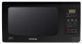 Микроволновка Samsung MW733KB