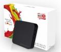 Медиаплеер OzoneHD Wi-Fi