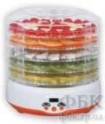 Сушка для овощей и фруктов Hilton DH 38665