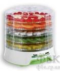 Сушка для овощей и фруктов Hilton DH 38675