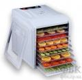 Сушка для овощей и фруктов Hilton DH 38659