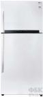 Холодильник LG GN-M702HQHM